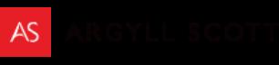 Argyll Scott SG